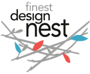 Finest Design Nest
